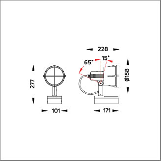 Boat light wiring help needed likewise Ceiling Fan Light Globes in addition 2003 Ford Crown Victoria Fuse Box Diagram Image Details likewise Electrical Connectors Product further Brushless Motor Prop. on wiring diagram for spotlight