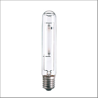 high pressure sodium lamp with Philips Son T 250w E40 on Sale 4559661 120w 150w Led Street Light Ip66 Equivalent To 250w 400w Metal Halide L  Hps L  50000 Hrs Lifetim additionally 4 Led Universal Strip Retrofit Kit With Reflector in addition Mercury Vapor Ballast Wiring Diagram besides 259168153533595158 also Soxhow contents.