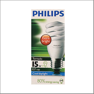33 W 33 W g9 240 V Clear Light Bulb Lamp suitable for Oven Use X 2 BULBS